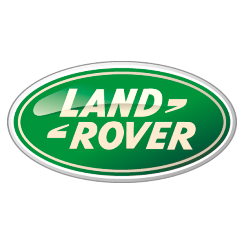 Запчасти наLand Rover подбор