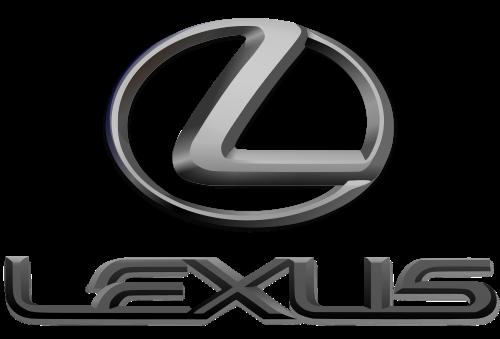 Запчасти наLexus подбор