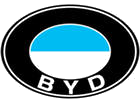 Запчасти наByd подбор