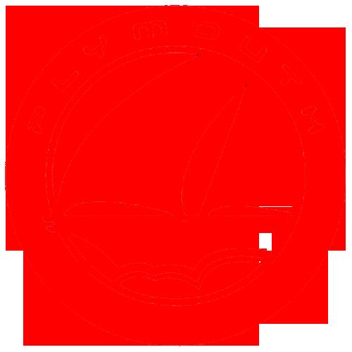 Запчасти наPlymuth подбор