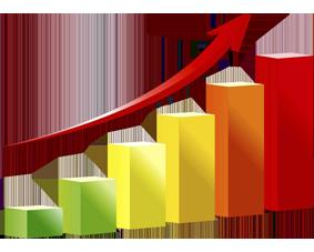Рост прибыли сРСавто